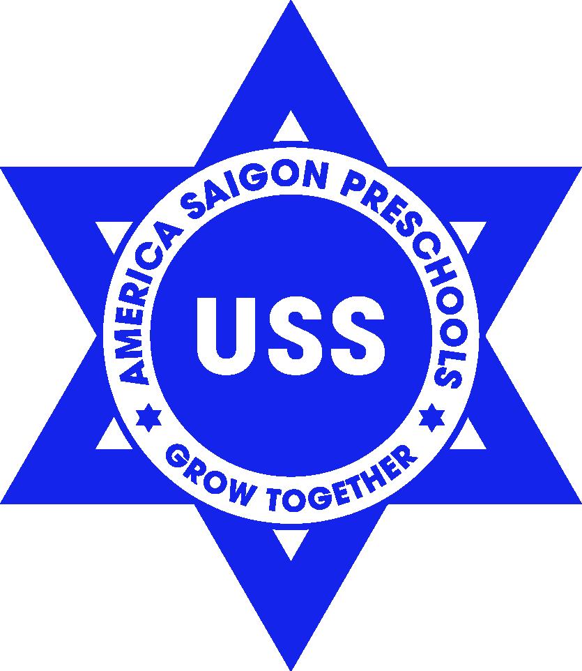 Hệ thống Trường Mầm non Mỹ – Sài Gòn